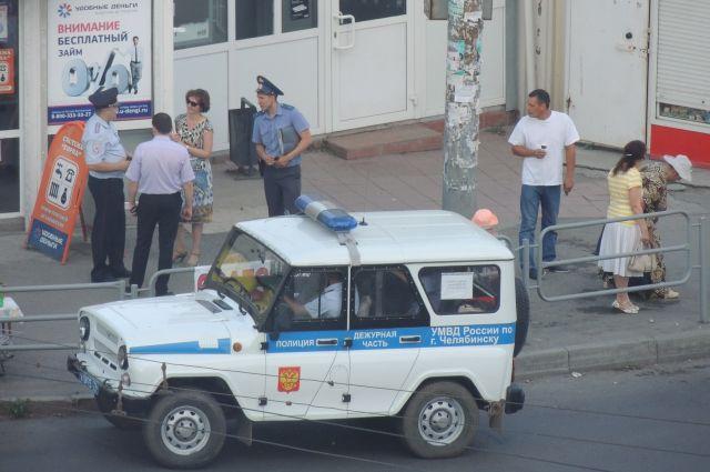 Безработного петербуржца безжалостно избили иотобрали млн. руб.