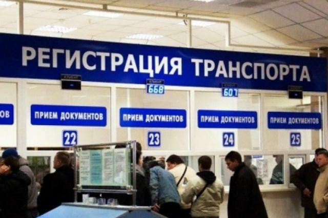 ВТулеСК области расследует уголовное дело вотношении инспектора ГИБДД