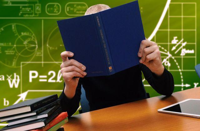Дипломы гособразца выдают только в аккредитованных вузах.