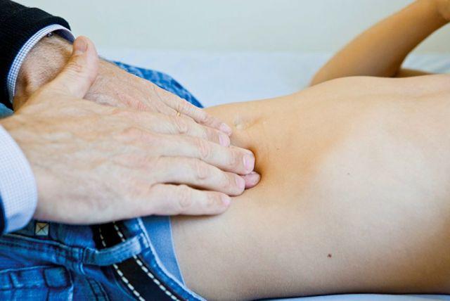 Вспышка кишечной инфекции вустьянской «Малиновке»: заболело 17 жителей столицы