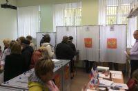 В этом году протоколы голосования «проштампуют» специальным QR-кодом.