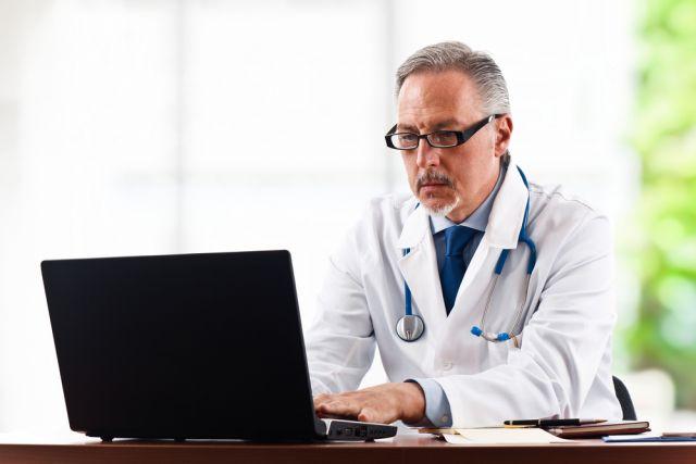 Телемедицина и закон. Заменит ли онлайн-консультация личный приём доктора?