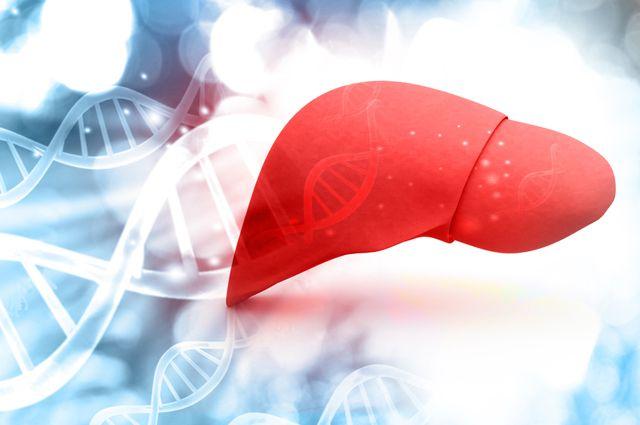 Гепатит С: проиграть нельзя победить! Как улучшить доступность лечения