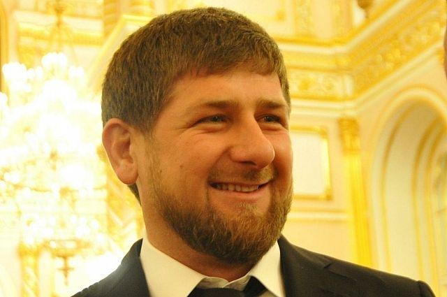 Пятеро русских детей возвратят изприютов Ирака уполномоченные руководителя Чечни