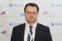 Представители «ЭкоТрейда» активно участвуют в международных промышленных форумах.