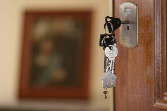 В Новосергиевском районе суд вернул государству квартиру.