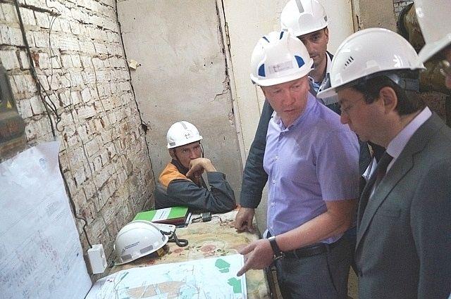 Редакция «АиФ в Удмуртии» надеется, что коммунальщики республики сделали правильные выводы.