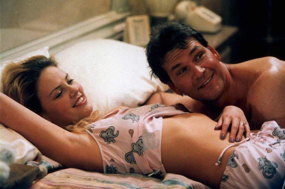 В 2002 году он сыграл в фильме «Проснувшись в Рино», где снимались также Наташа Ричардсон, Билли Боб Торнтон, Шарлиз Терон и Пенелопа Крус.