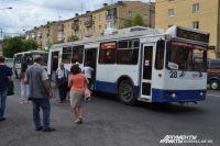 Новокузнецкие перевозчики уверены рост тарифа неизбежен.