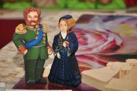 Так выглядят легендарные омские персонажи прошлого.
