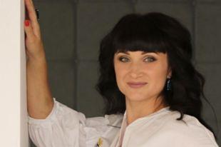 Многодетная оренбурженка претендует на титул «Королева Рунета 2018».