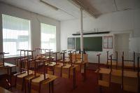 По адресной инвестиционной программе в крае ремонтировали 23 школы.