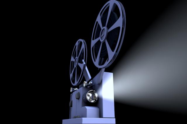 Бесплатные показы фильмов пройдут на 9 краевых площадках.