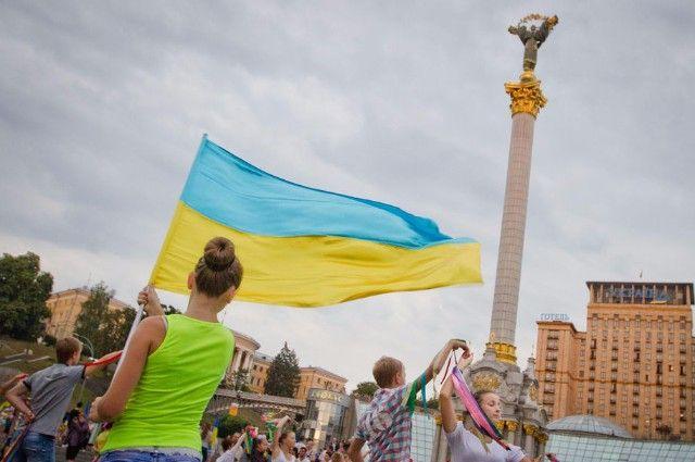 «Здравствуй, Россия!» Как учительница русского языка стала «врагом Украины»