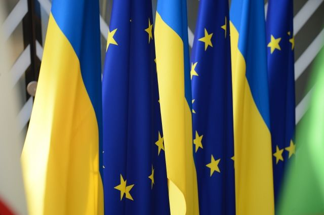 Названа стоимость «Плана Маршалла» для Украины, который готовит Литва