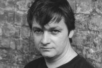 """Директор театра """"Суббота"""" рассказал о программе для """"Книжных аллей""""."""