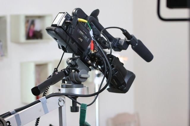 Телеканал Life прекратит вещание с завтрашнего дня – СМИ