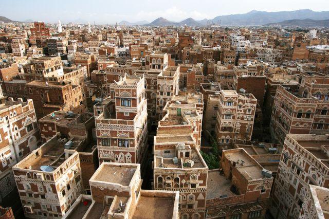 Медики обвинили Саудовскую Аравию во вспышке эпидемии холеры в Йемене