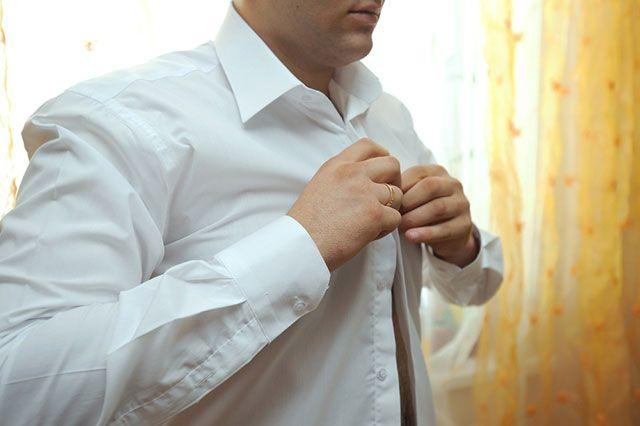 Одеть или надеть — как правильно?