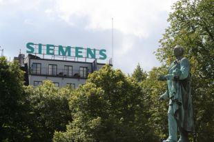 Суд не стал арестовывать турбины в Крыму по иску Siemens