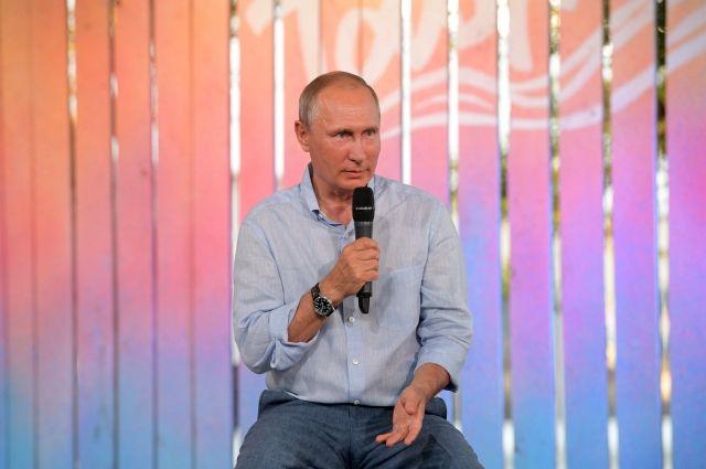 http://images.aif.ru/012/371/523c5810af5d94cb7769676e3928ec39.jpg