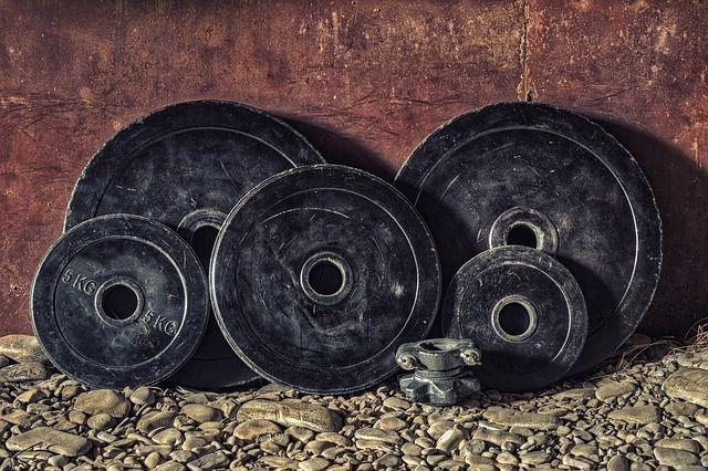 Дмитрий Иванов победил в весовой категории до 95 кг.