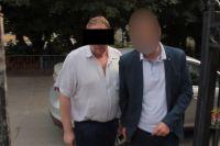 Жителя Зеленоградска заподозрили в распространении порно с детьми.