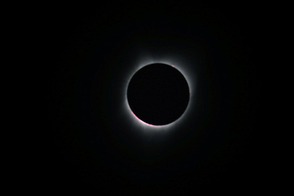 Депо Бэй, штат Орегон.
