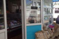 В Муравленко ищут незаконные постройки