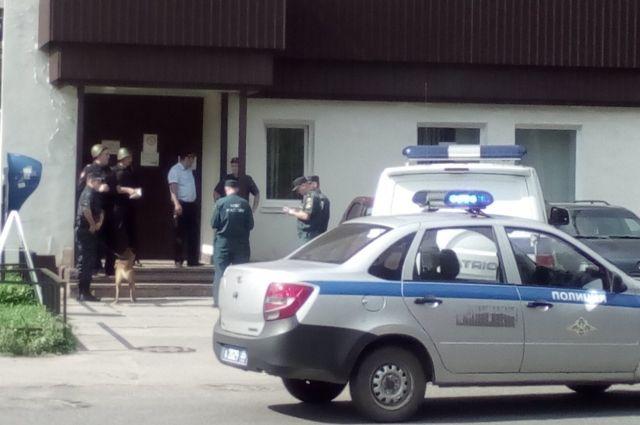 Анонимный звонок вЧереповце заблокировал справочную службу «Ростелекома»