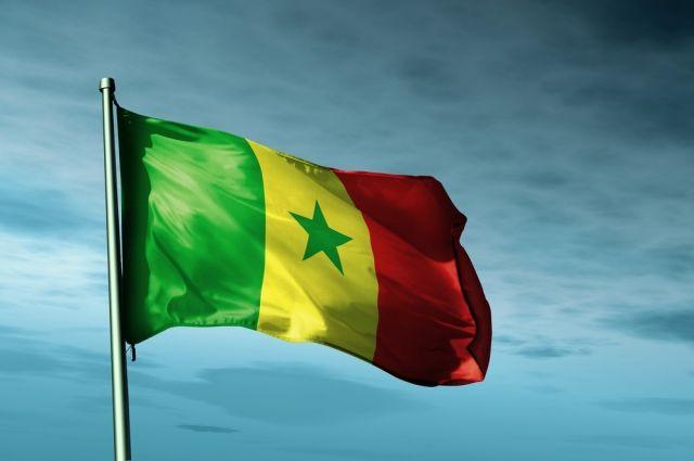 В Катар вернется отозванный ранее посол Сенегала