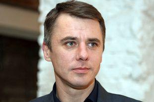 Игорь Петренко.