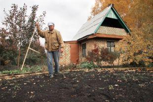 Сроки окончания «дачной амнистии» в отношении садово-дачной недвижимости не определены.