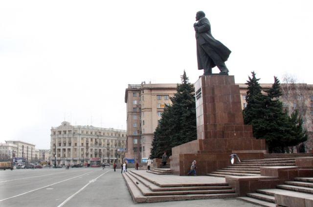 Цены на памятники в красноярске челябинске надгробные памятники фото цена 2018