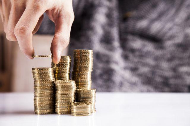 Кому же увеличат финансовую поддержку?