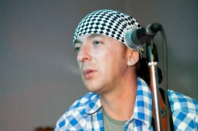Вердикт убийцам брянского рок-музыканта Чижикова суд вынесет 28августа