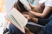 Ангарские книголюбы выразили несогласие с намерением властей закрыть четыре билиотеки.
