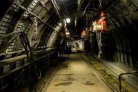 В шахте «Юбилейная» погиб 30-летний рабочий.