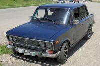 В Новокузнецке подросток угнал машину и оставил записку с извинениями.