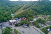 Власти Хабаровского края надеются, что на карте региона появятся новые поселения