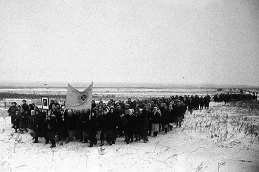 За время проведения операции по освобождению города немцы потеряли убитыми и ранеными 8 тысяч человек