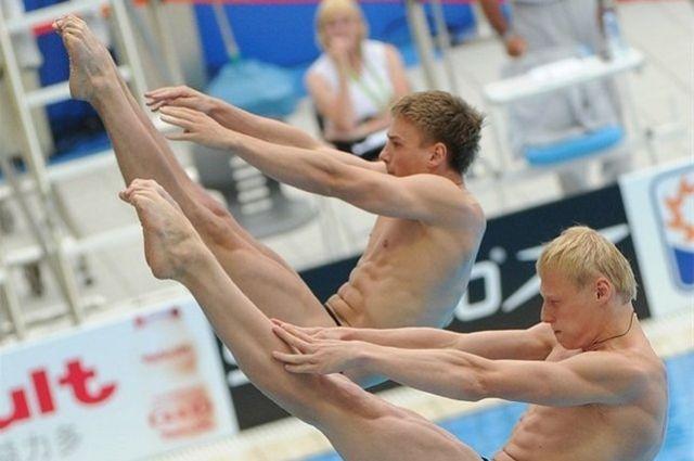 Спортсмены принесли в копилку сборной России золото и серебро.