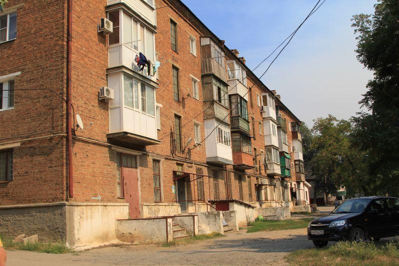 Главная причина сбоя подачи в дома - нарушение качества воды на Соколовском водохранилище.