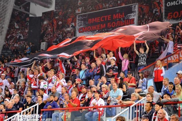 Главный тренер команды Скабелка сообщил, что доволен результатом команды.