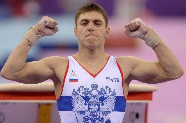 Гимнасты из Кемеровской области успешно выступают на Кубке России.