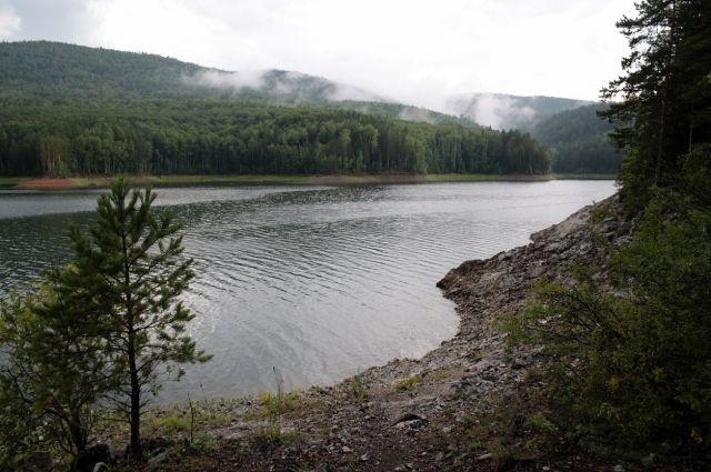 На территории Сибири действует немало