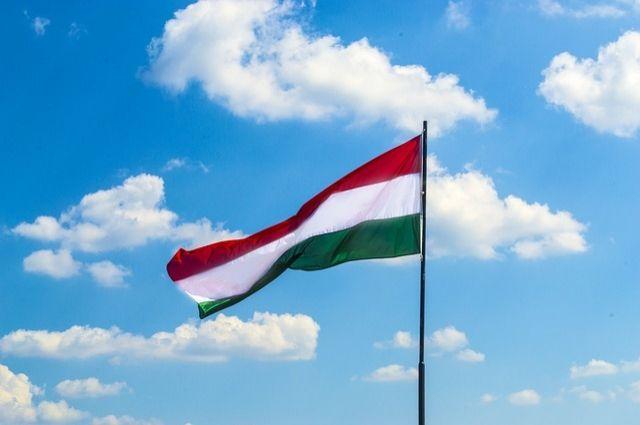 Венгрия отозвала своего посла изНидерландов для консультаций