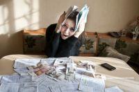 Что делать, если в доме большая задолженность по платежам и денег на содержание здания и текущий ремонт попросту не хватает?