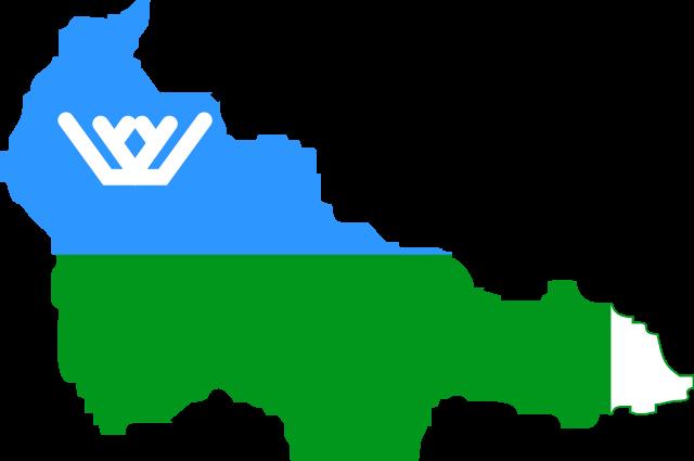 Опыт предпринимательства Югры используют в Тюмени