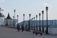 Пострадавшим при взрыве цистерны в Тобольске положены страховые выплаты